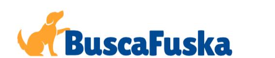 BuscaFuska.org